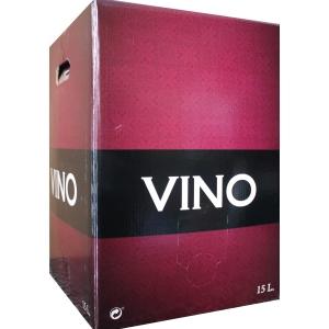 Bag-in-Box-Rioja-rosado-15L