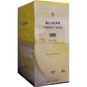 Bag-in-Box-Vermut-Rojo-5L