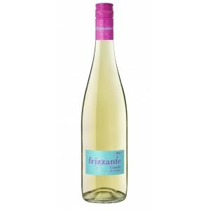 vino-blanco-frizzante-freixenet